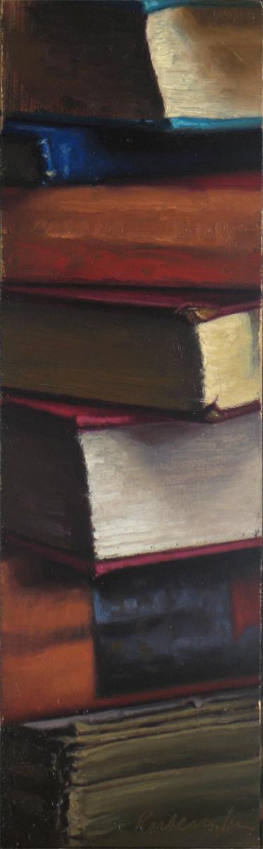 bookpile18