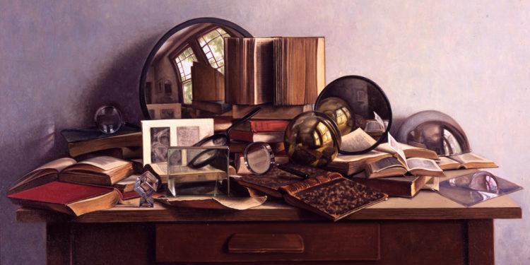 books_mirrors_lens-01