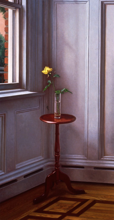 roses01-1